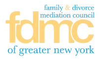 What Happens if the Mediation Breaks Down? Anatomy of a Divorce ...
